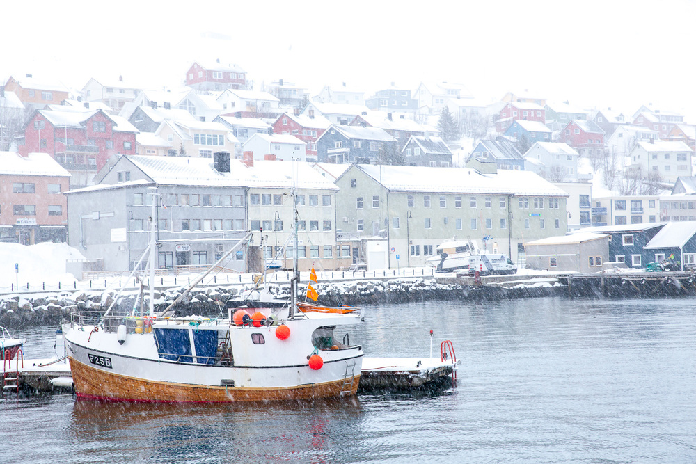 Norway Blog (27 von 119).jpg