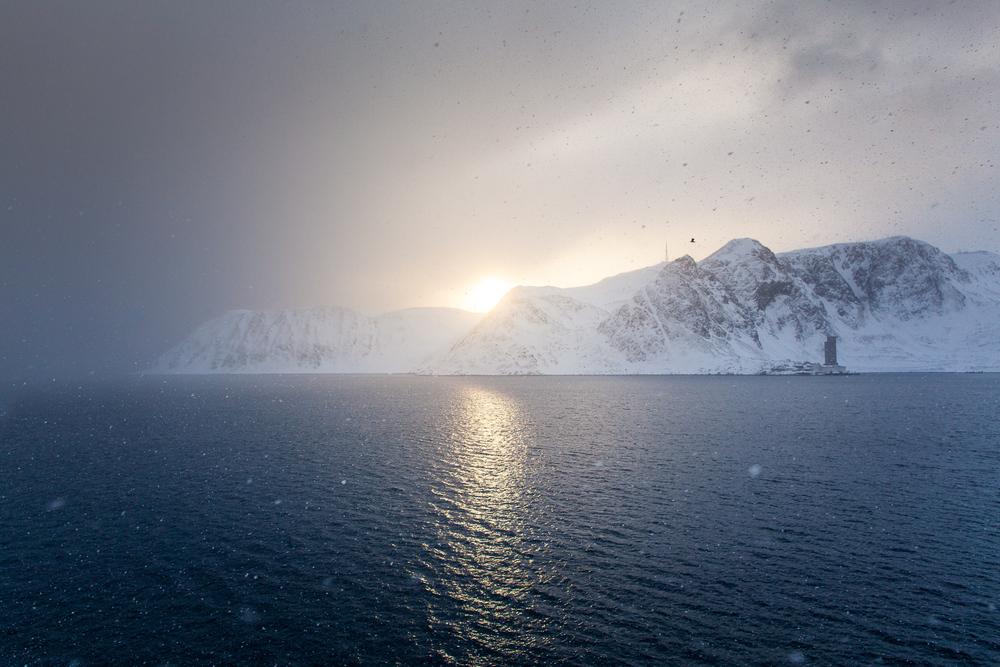 Norway Blog (28 von 119).jpg