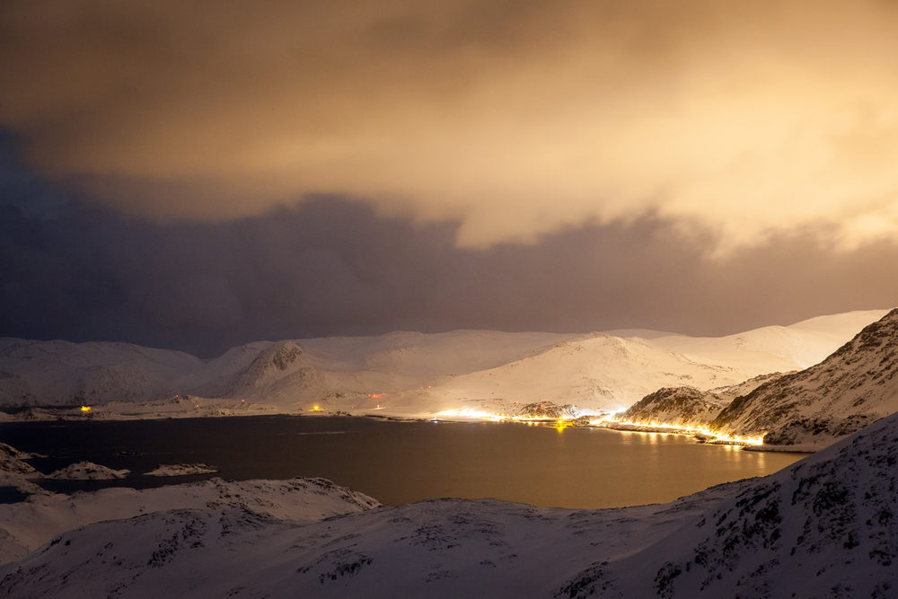 Norway Blog (29 von 119).jpg