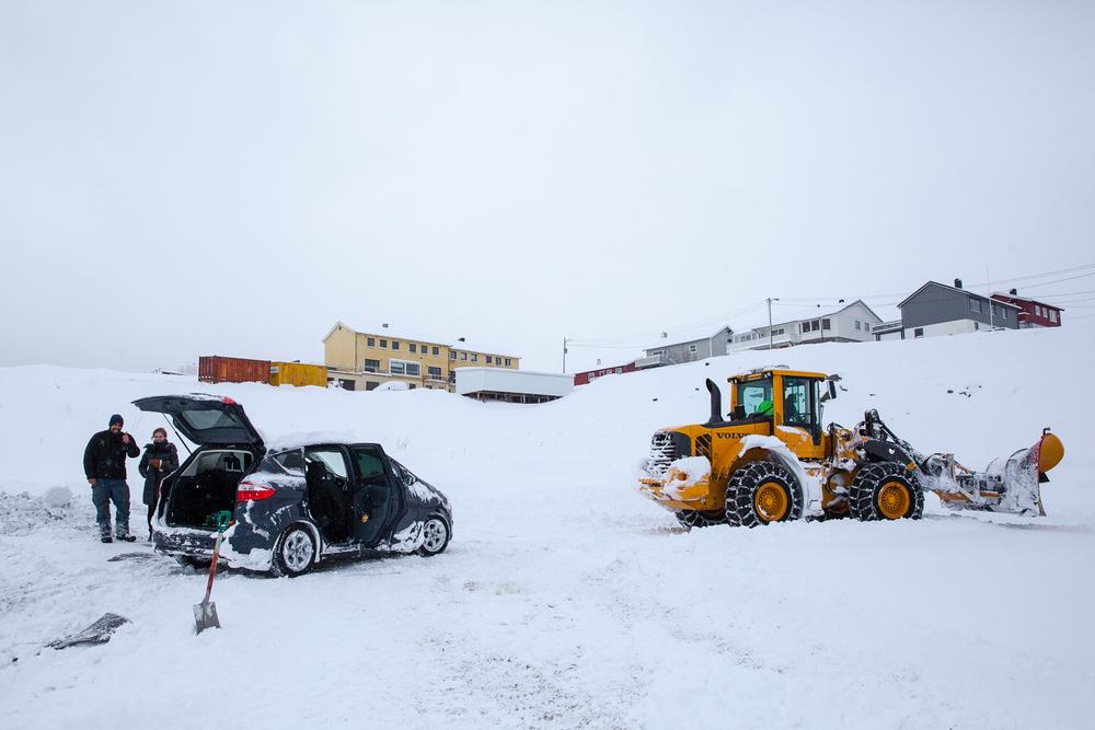 Norway Blog (32 von 119).jpg