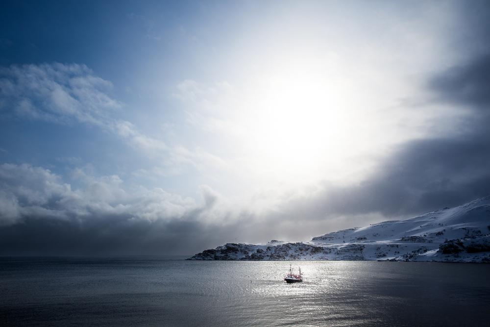 Norway Blog (33 von 119).jpg