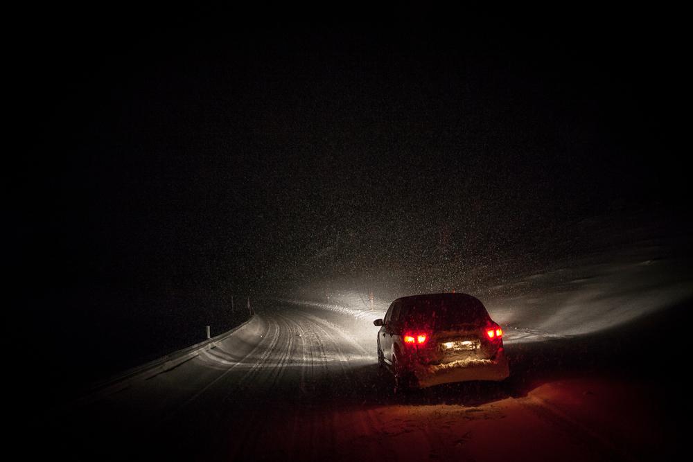 Norway Blog (31 von 119).jpg