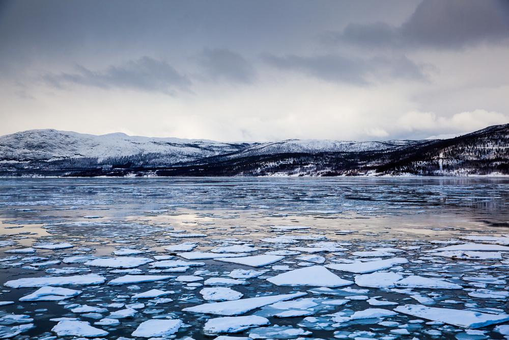 Norway Blog (34 von 119).jpg