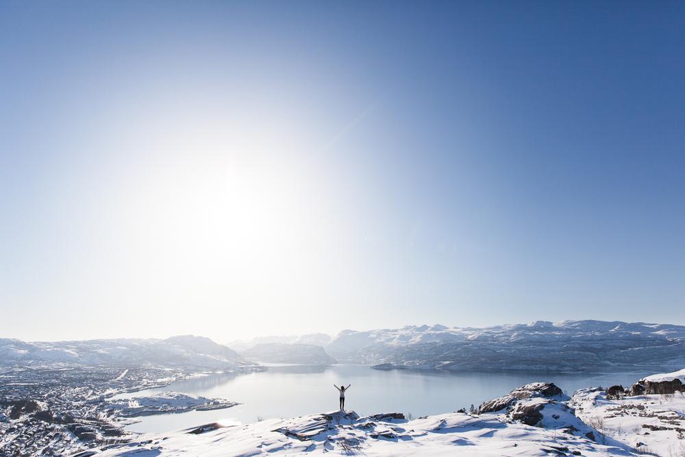 Norway Blog (37 von 119).jpg