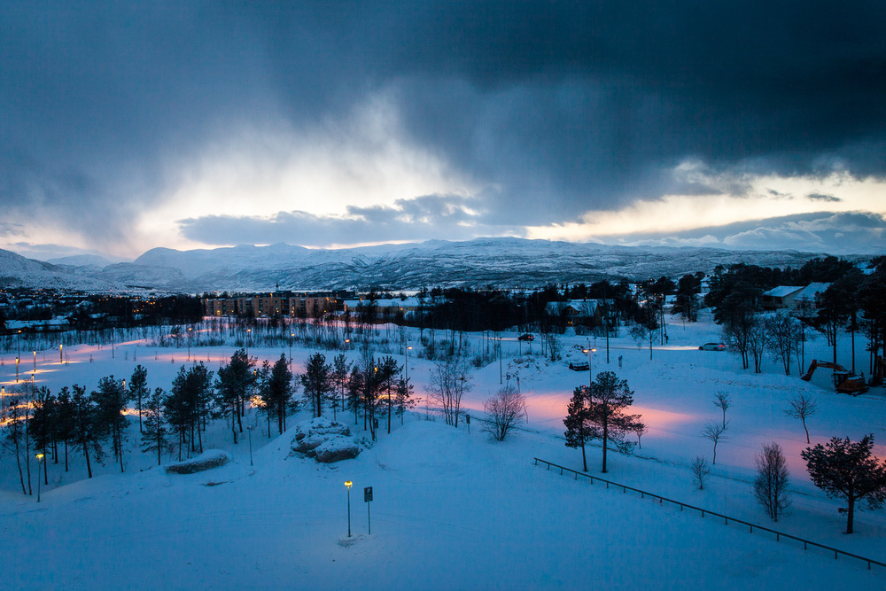 Norway Blog (35 von 119).jpg