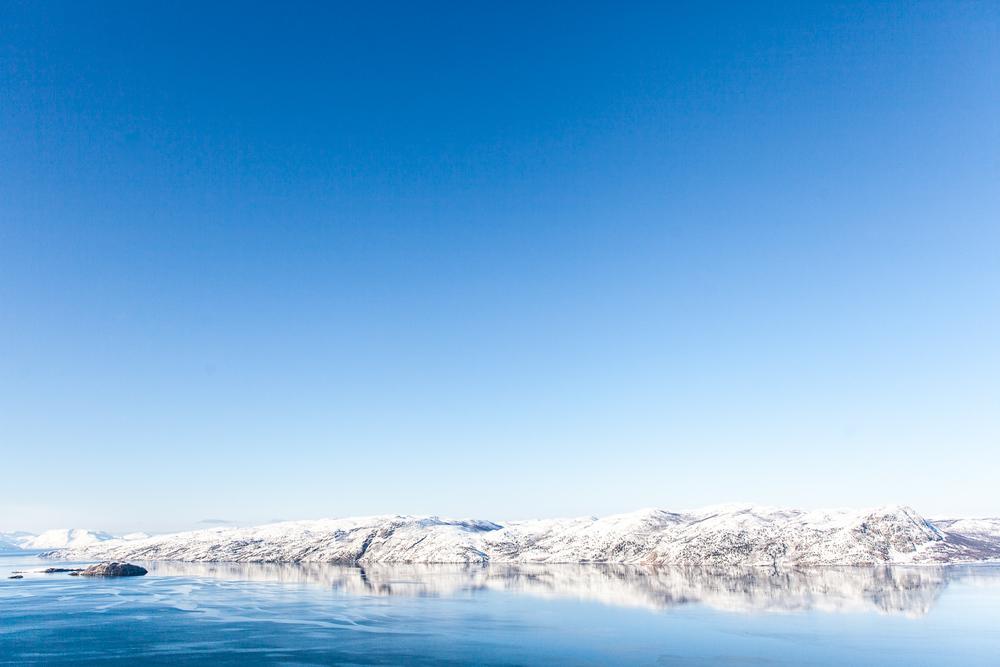 Norway Blog (38 von 119).jpg