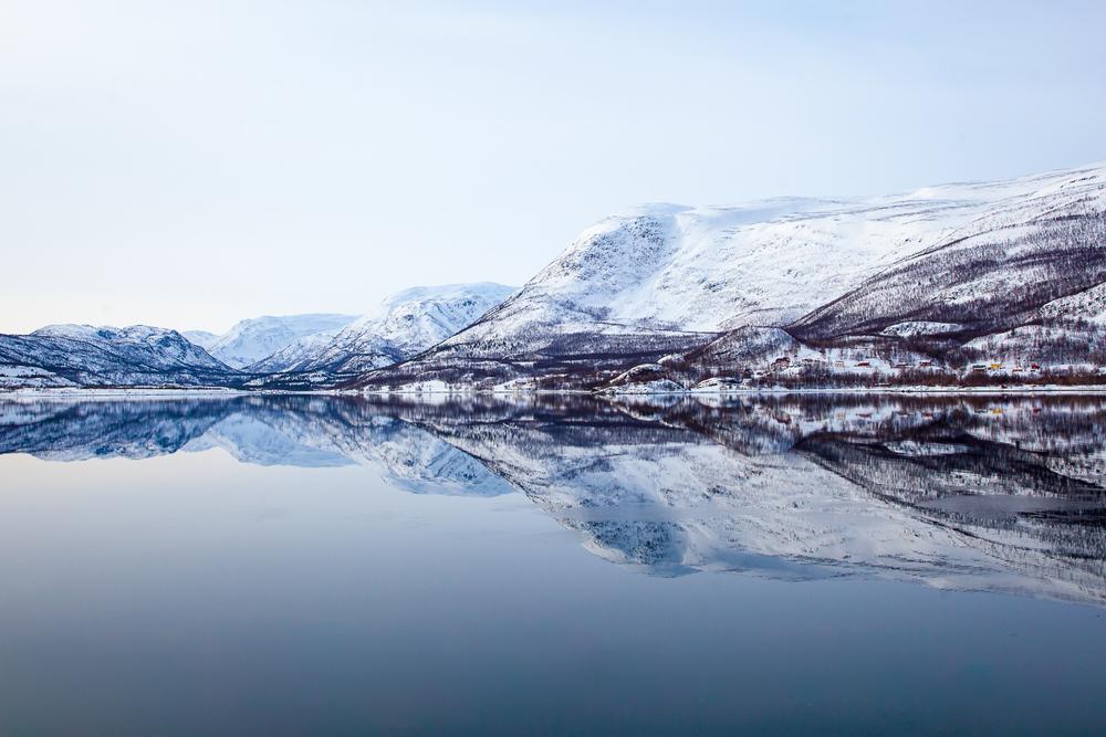 Norway Blog (41 von 119).jpg