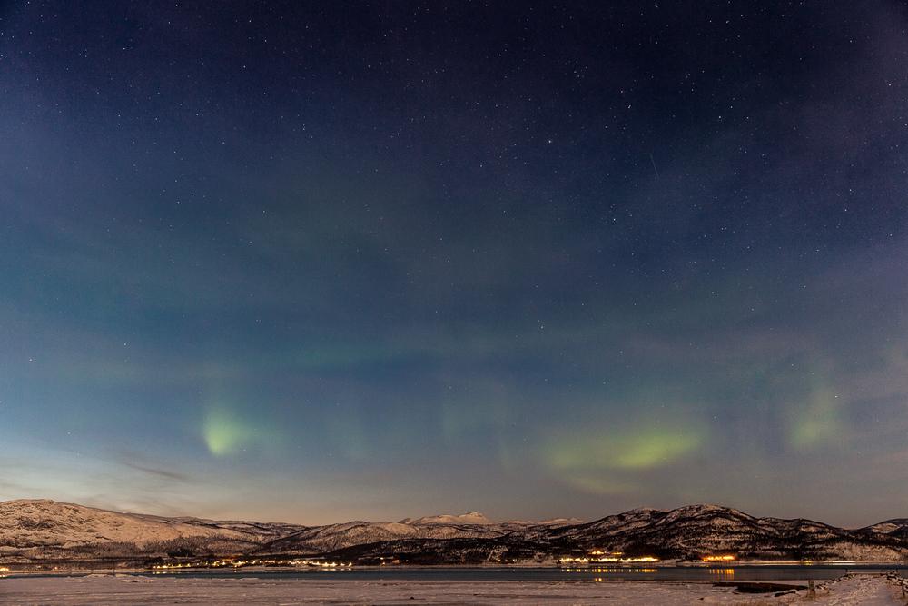 Norway Blog (39 von 119).jpg