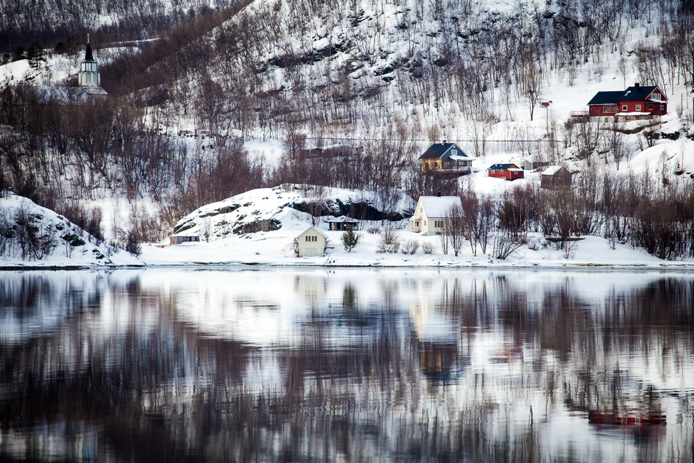 Norway Blog (42 von 119).jpg