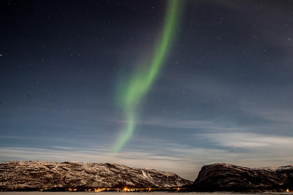 Norway Blog (40 von 119).jpg