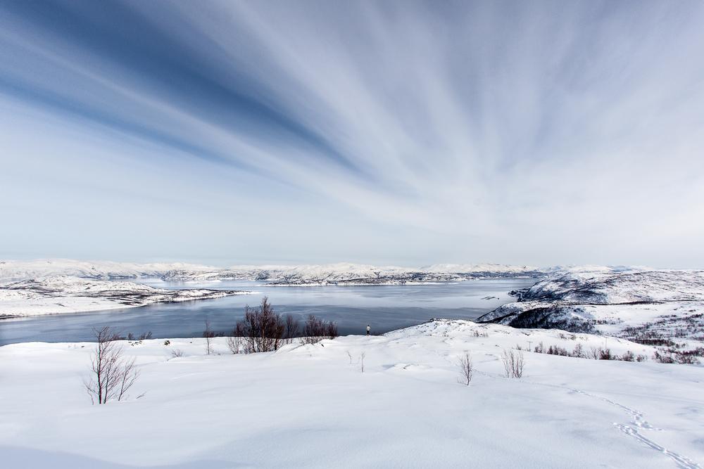 Norway Blog (44 von 119).jpg