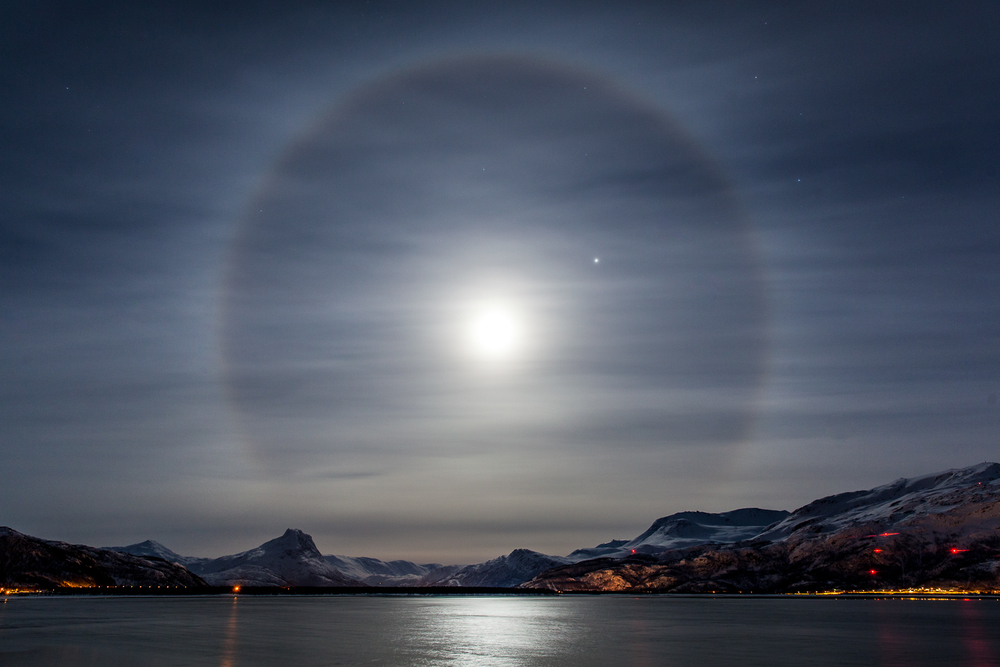 Norway Blog (47 von 119).jpg