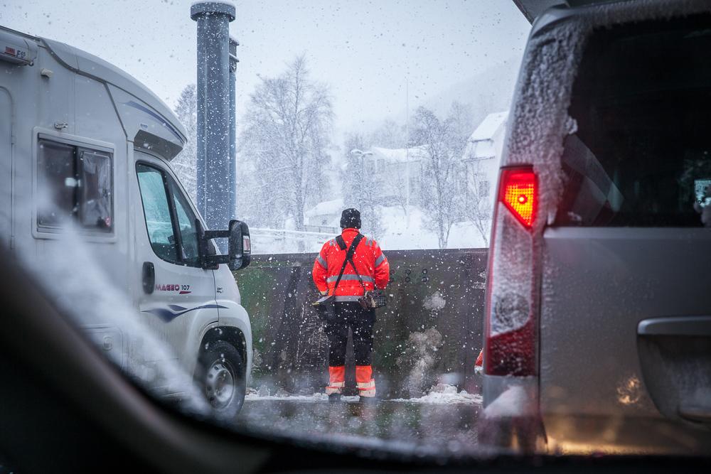 Norway Blog (50 von 119).jpg