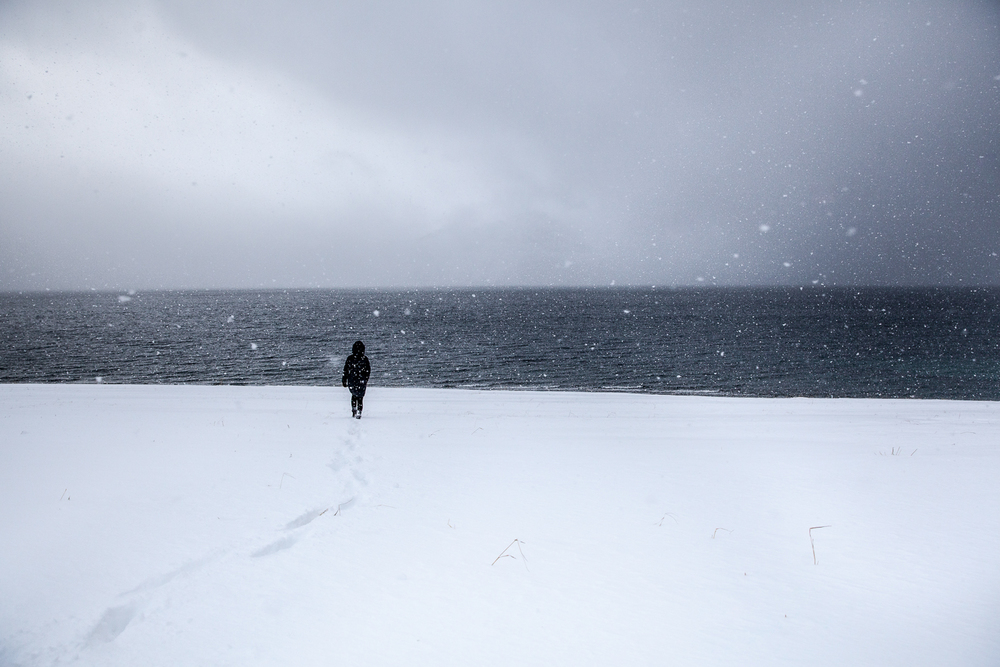 Norway Blog (52 von 119).jpg