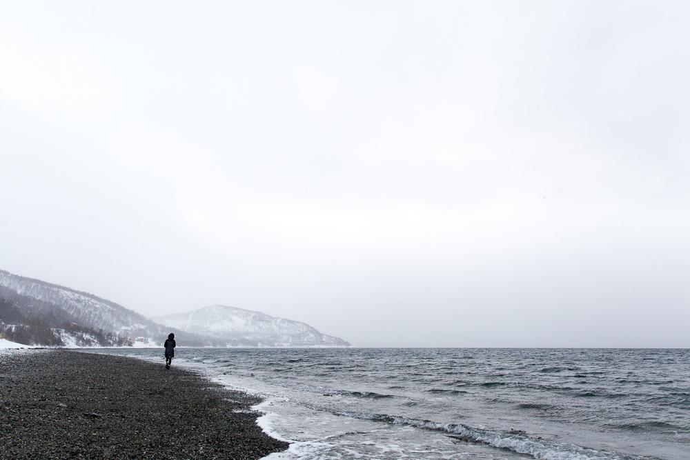 Norway Blog (53 von 119).jpg