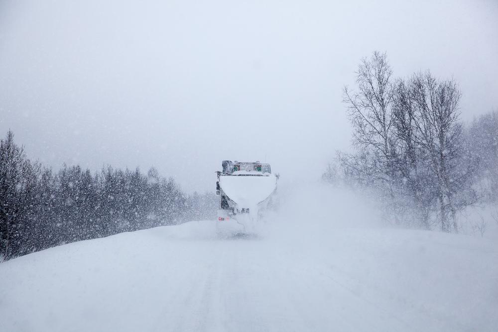 Norway Blog (55 von 119).jpg