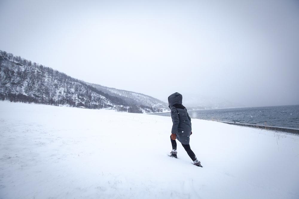 Norway Blog (54 von 119).jpg