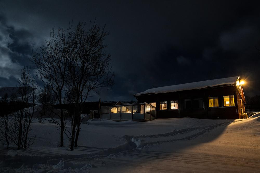 Norway Blog (57 von 119).jpg