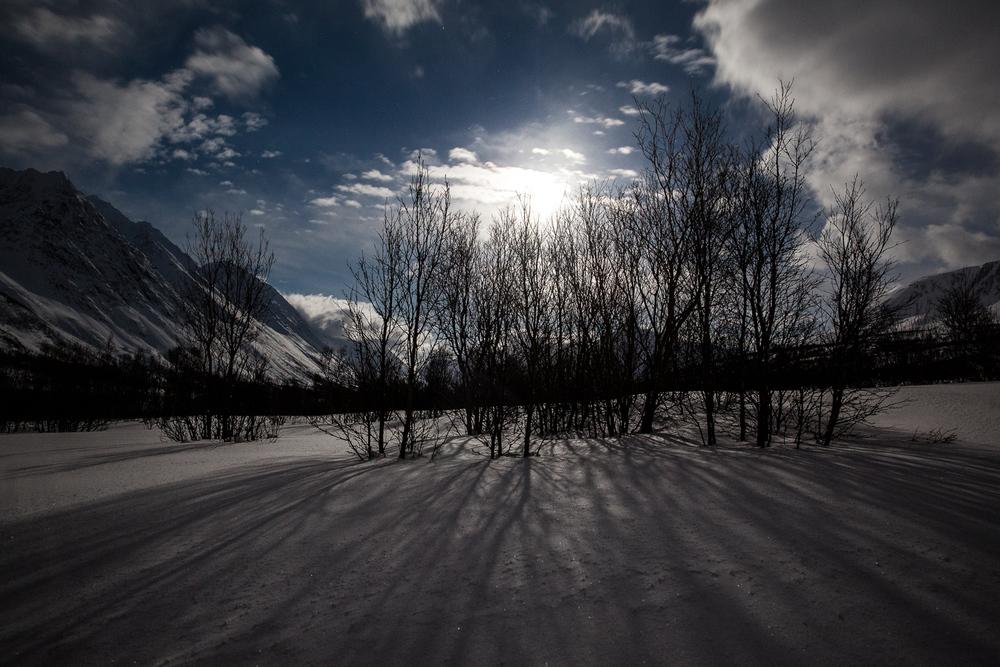 Norway Blog (58 von 119).jpg
