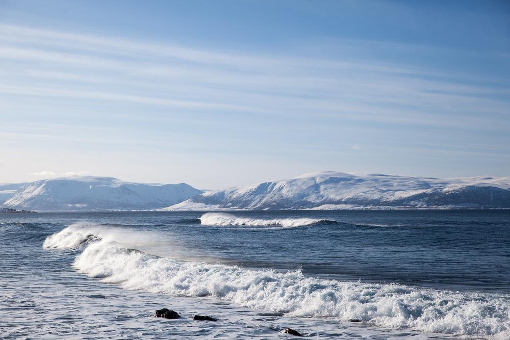 Norway Blog (60 von 119).jpg