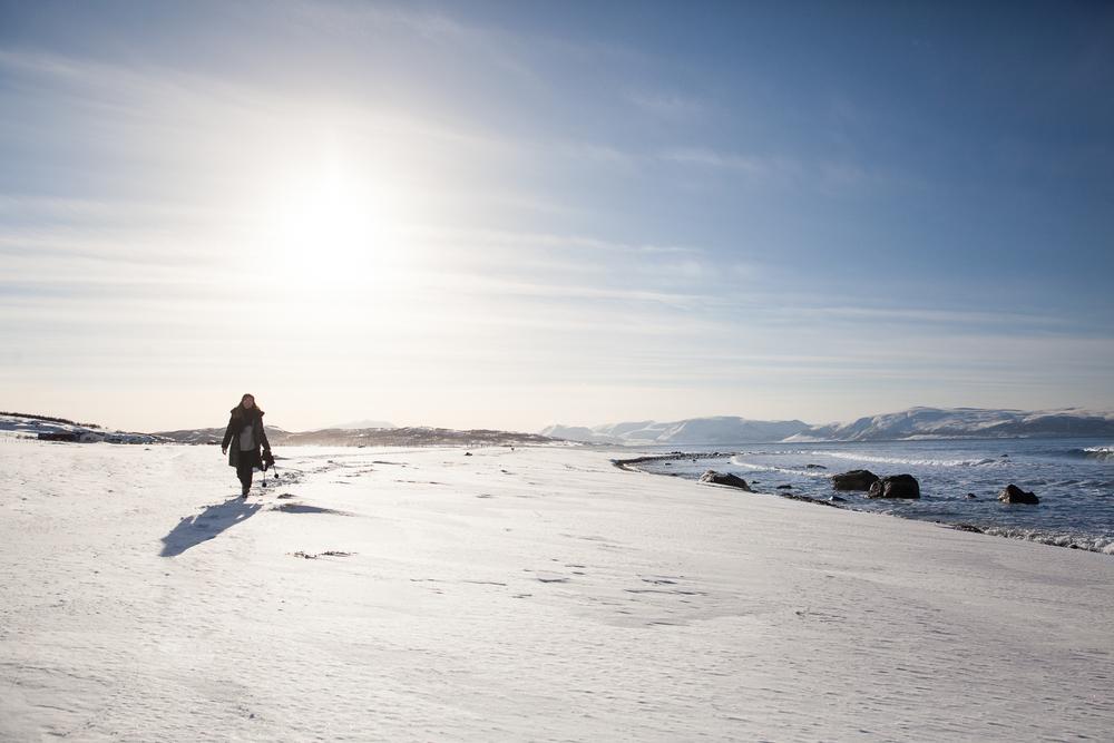 Norway Blog (63 von 119).jpg