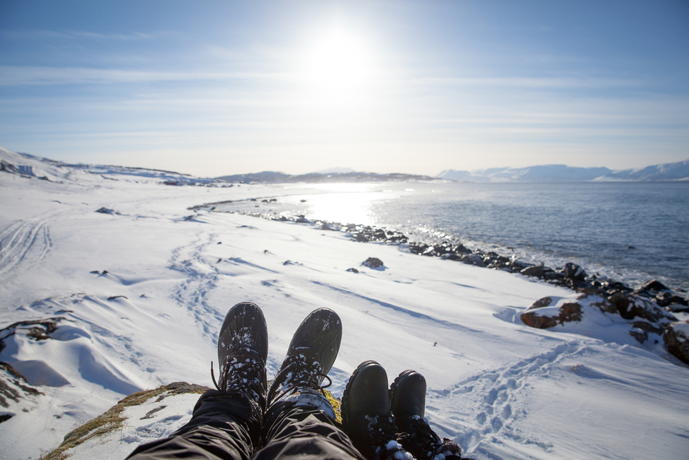 Norway Blog (64 von 119).jpg