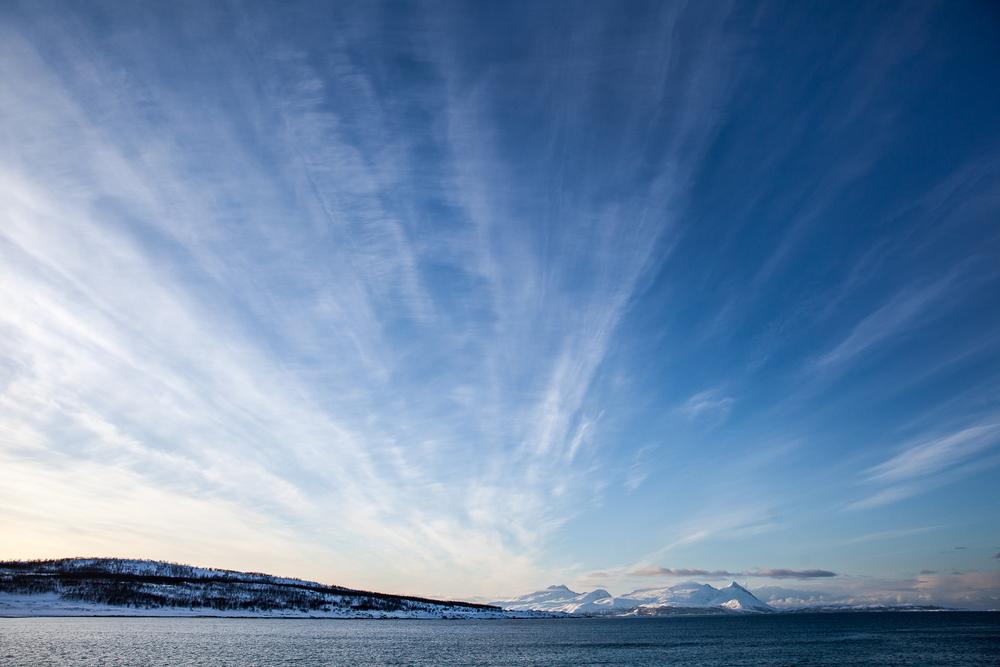 Norway Blog (66 von 119).jpg