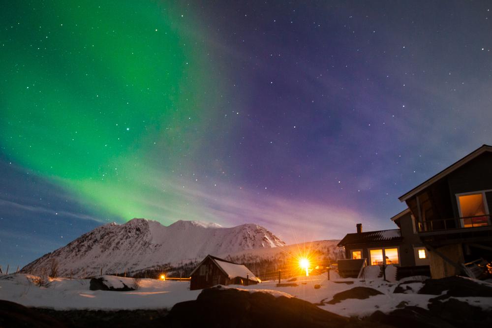 Norway Blog (68 von 119).jpg