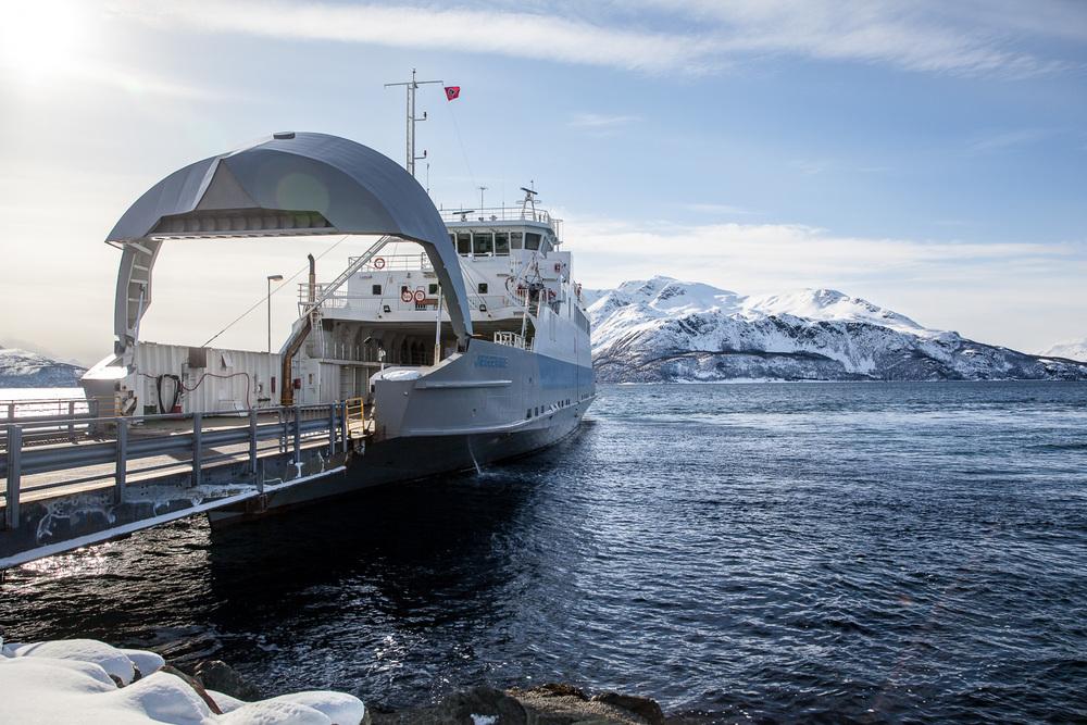 Norway Blog (72 von 119).jpg
