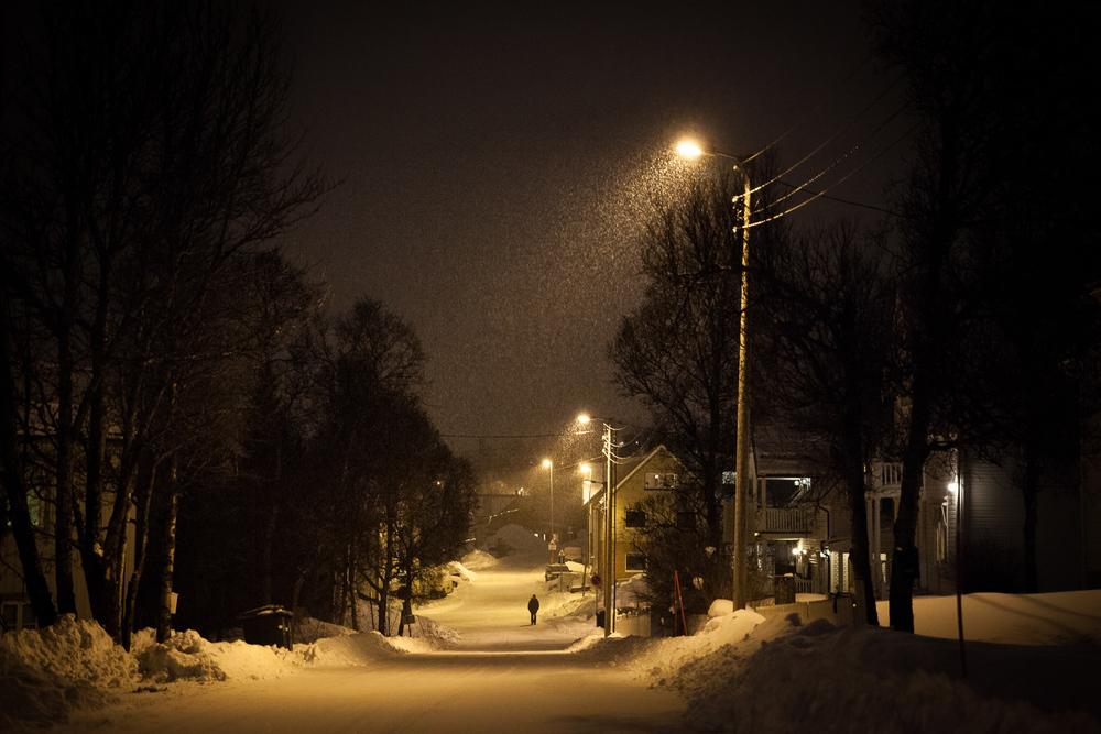 Norway Blog (73 von 119).jpg