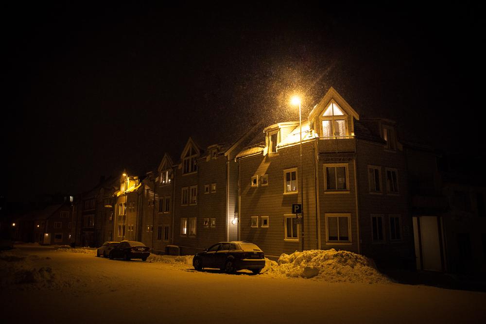 Norway Blog (74 von 119).jpg