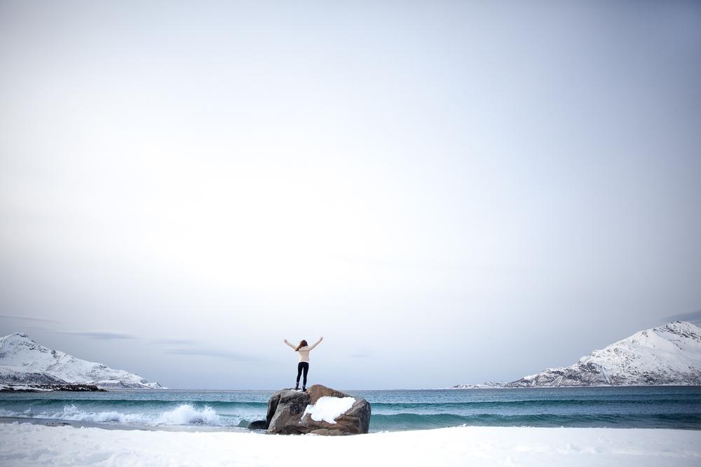 Norway Blog (78 von 119).jpg