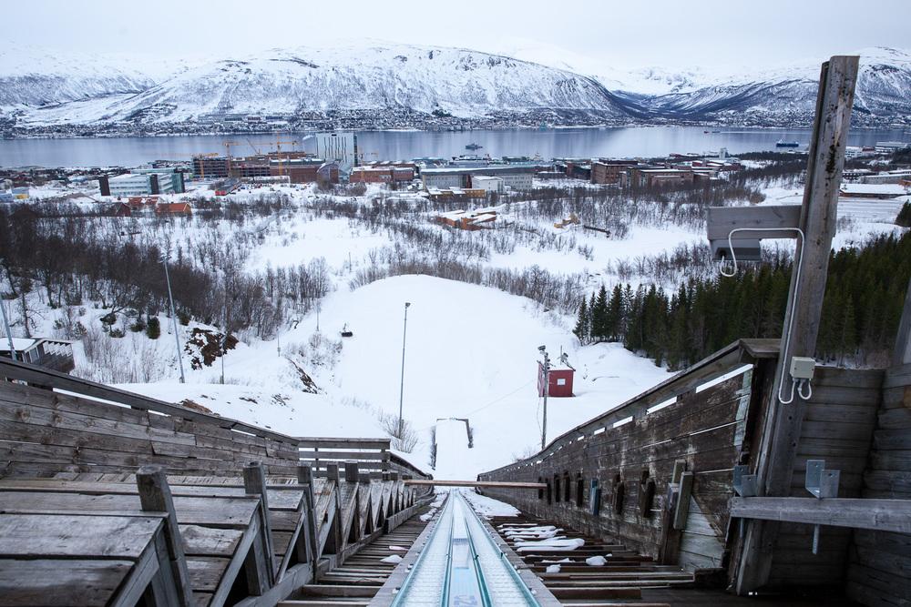 Norway Blog (80 von 119).jpg