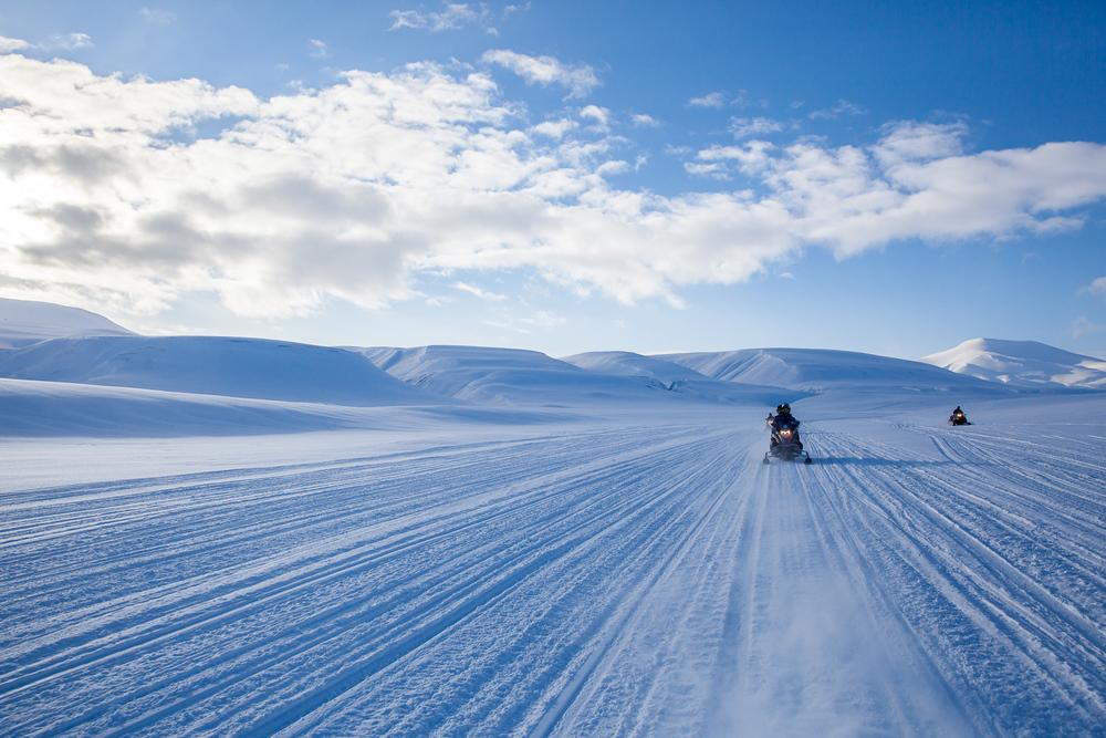 Norway Blog (84 von 119).jpg