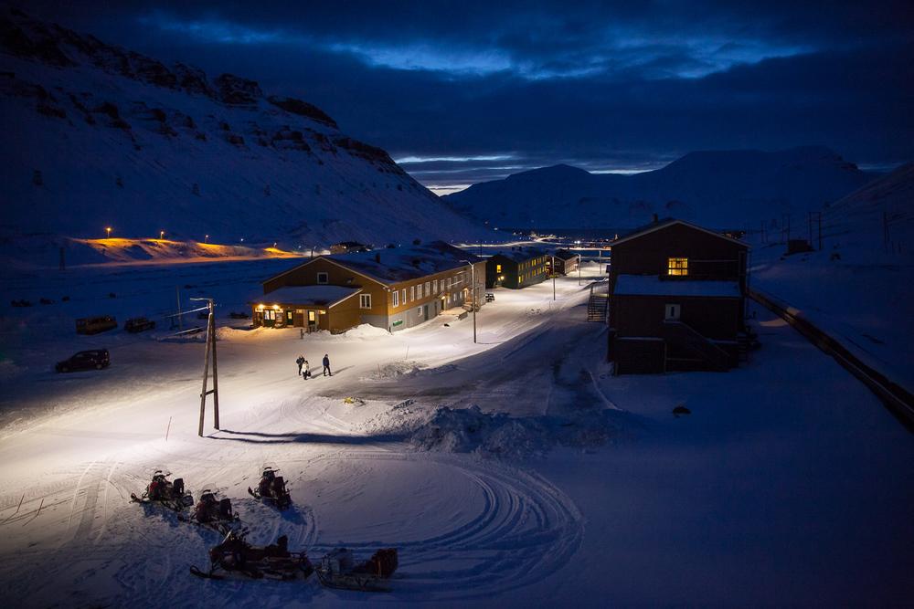 Norway Blog (89 von 119).jpg