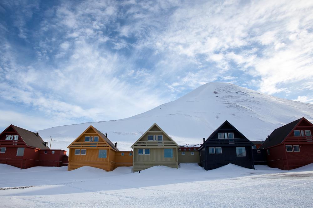 Norway Blog (91 von 119).jpg