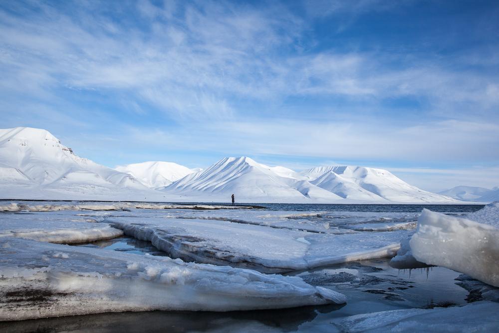 Norway Blog (92 von 119).jpg