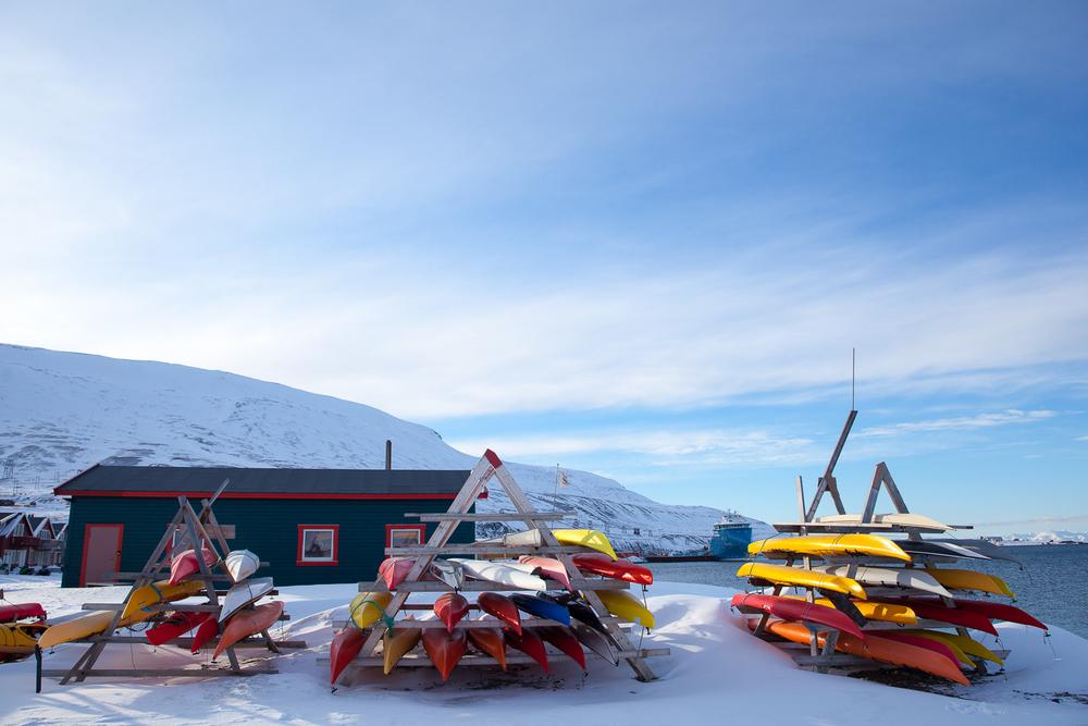 Norway Blog (93 von 119).jpg