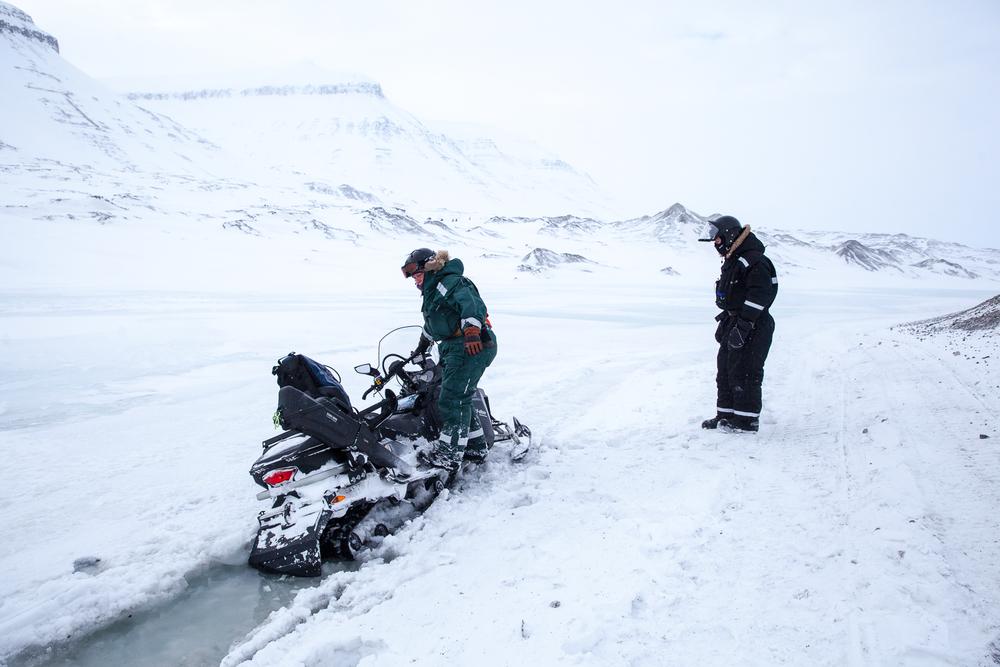 Norway Blog (99 von 119).jpg