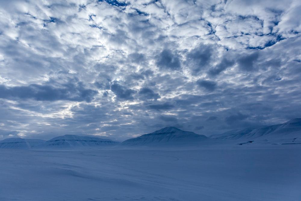 Norway Blog (100 von 119).jpg