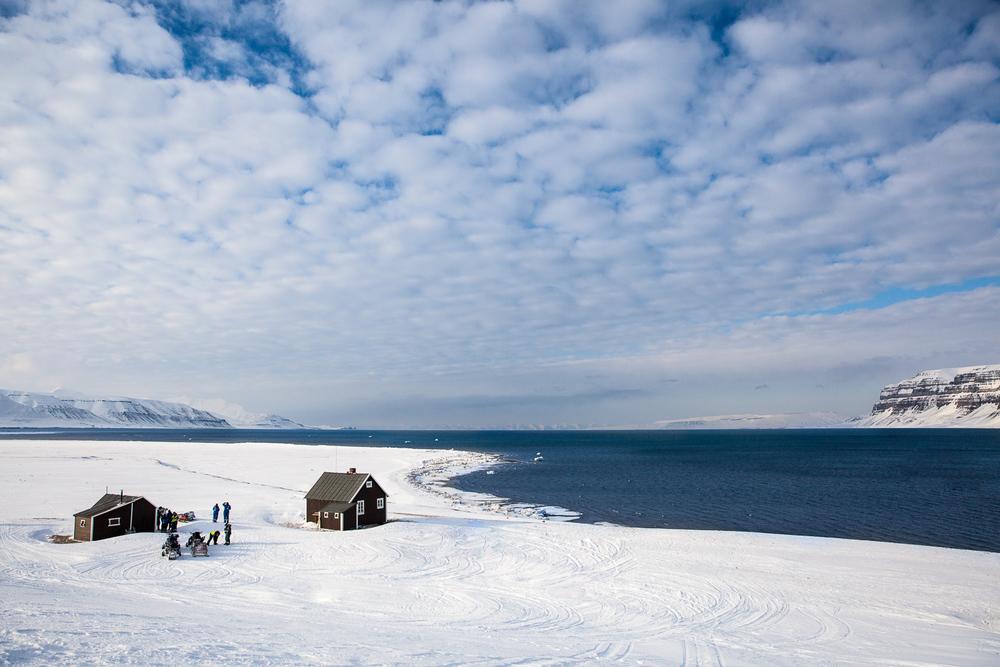 Norway Blog (101 von 119).jpg