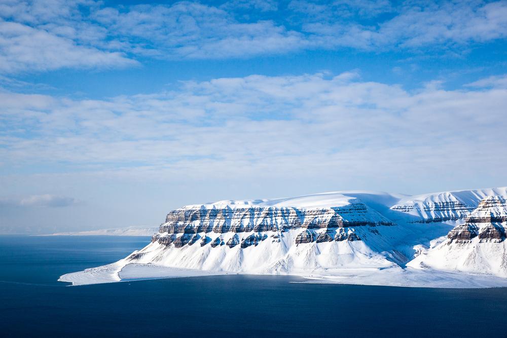 Norway Blog (103 von 119).jpg