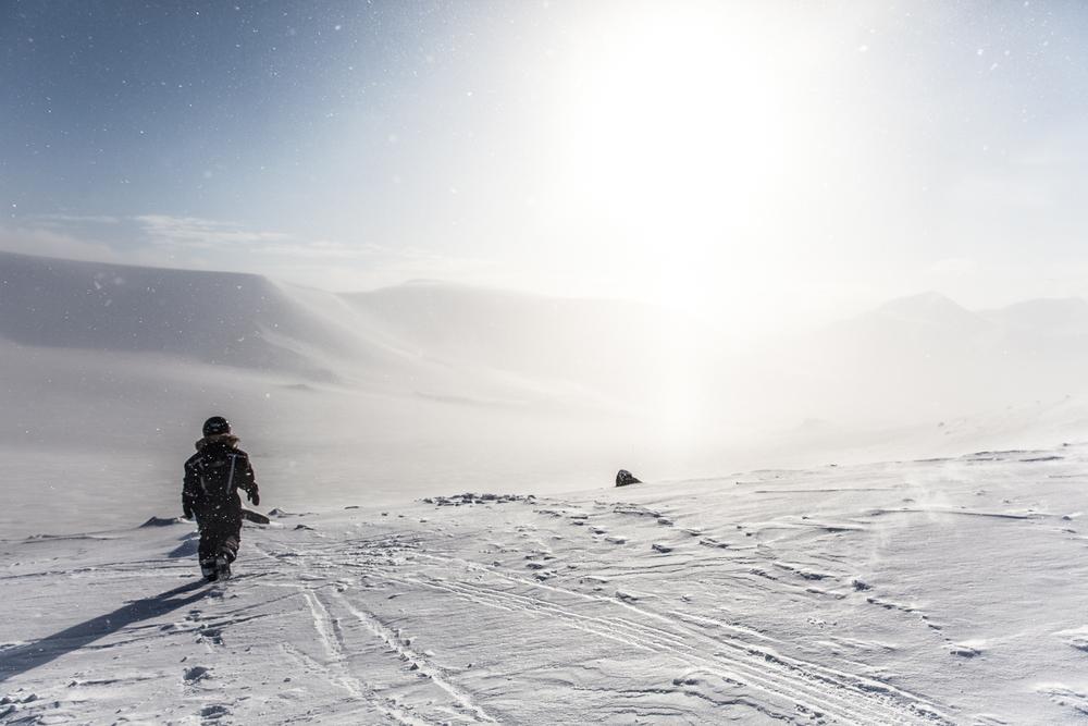 Norway Blog (105 von 119).jpg