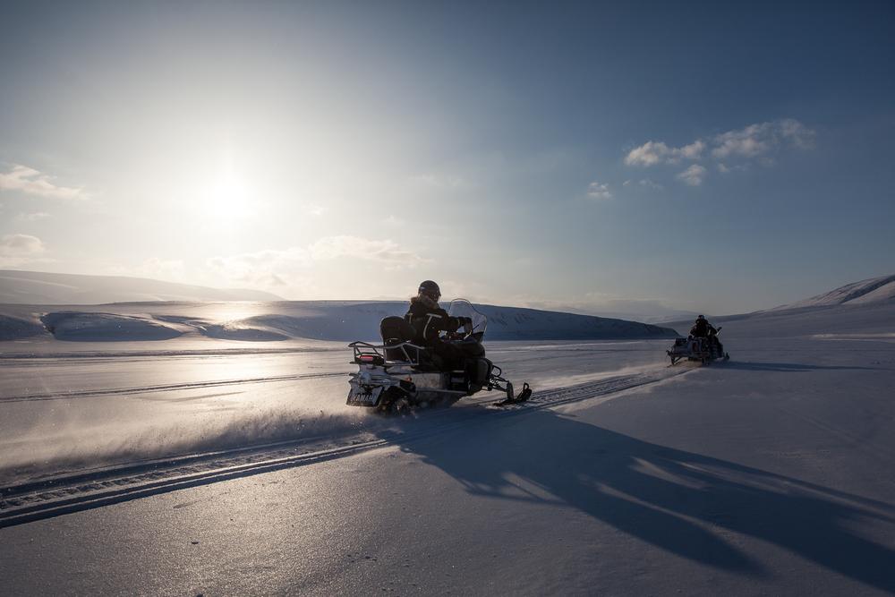 Norway Blog (106 von 119).jpg