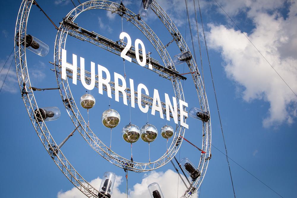 Hurricane 2016 (58 von 58).jpg