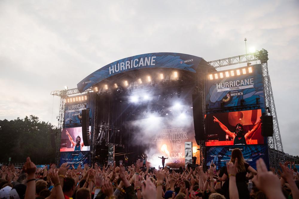 Hurricane 2016 (12 von 58).jpg