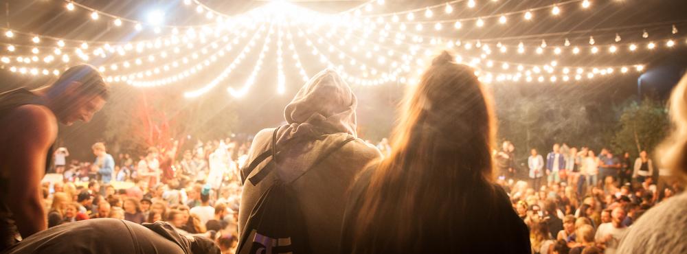 Feel Festival Titel (1 von 1).jpg