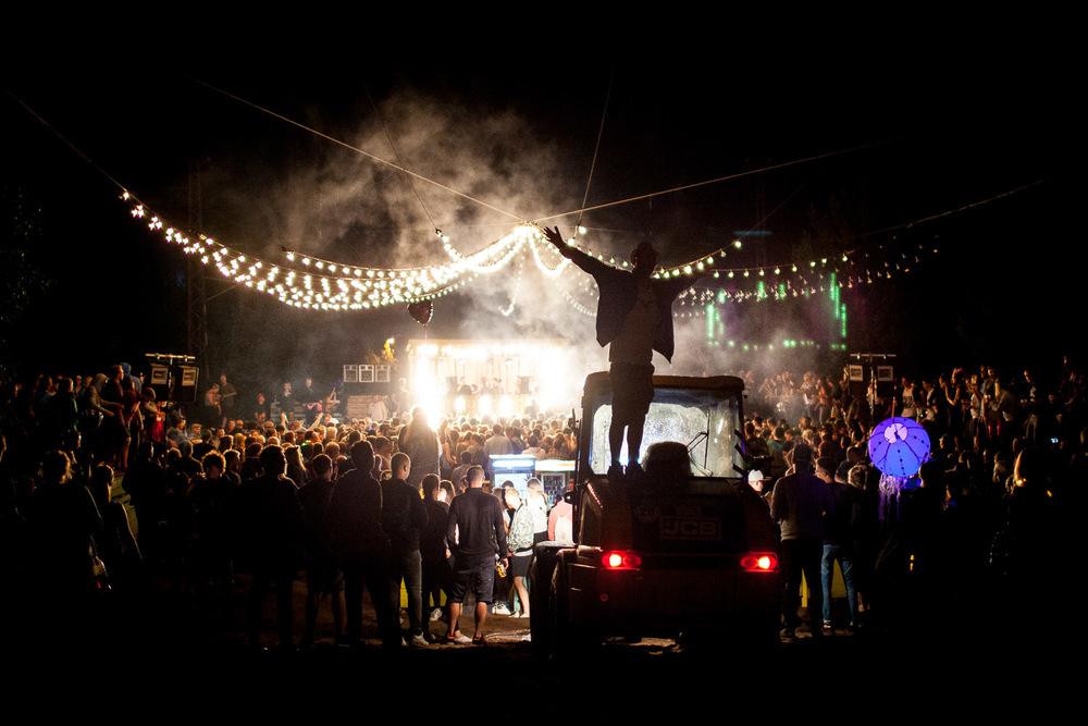 Feel Festival (31 von 31).jpg