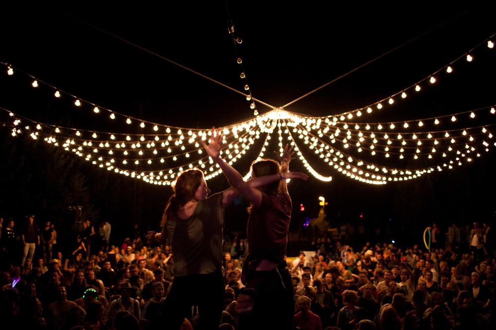 Feel Festival (27 von 31).jpg