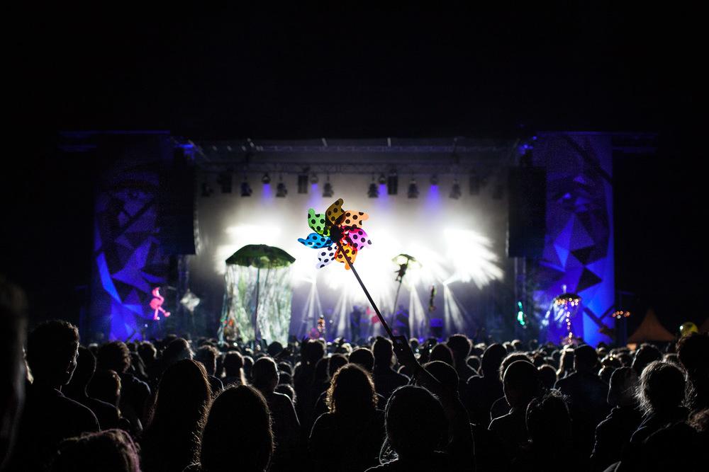 Feel Festival (25 von 31).jpg